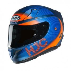 casco-hjc-rpha-11-bine-mc27sf