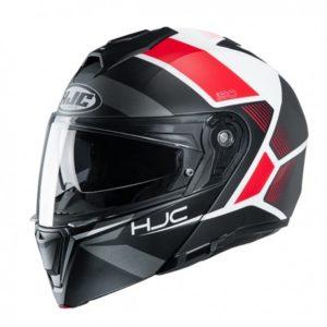 casco-hjc-i90-hollen-mc1sf-2020