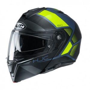 casco-hjc-i90-hollen-mc4hsf-2020