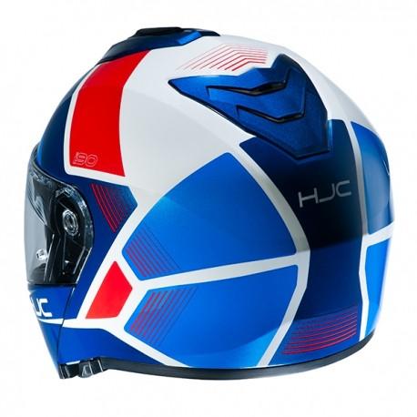 casco-hjc-i90-hollen-mc21-2020