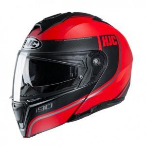casco-i90-davan-mc1sf-2020