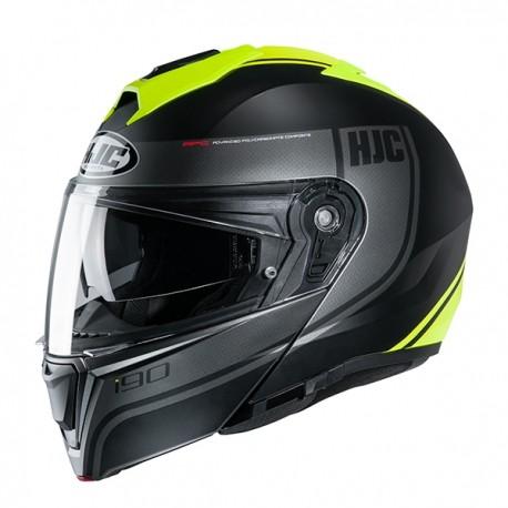 casco-i90-davan-mc4hsf-2020
