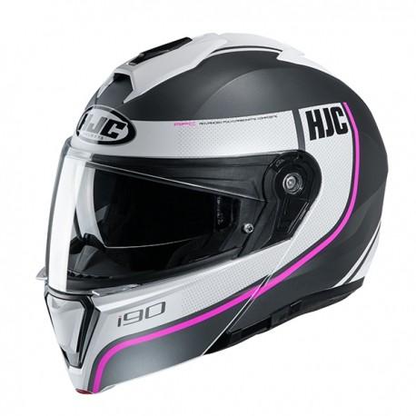 casco-i90-davan-mc8sf-2020