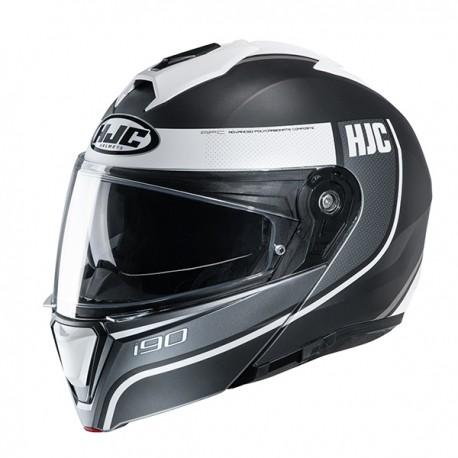 casco-i90-davan-mc10sf-2020