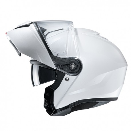 casco-hjc-i90-solid-pearl-white-2020