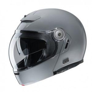 casco-hjc-v90-solid-ngrey-2020
