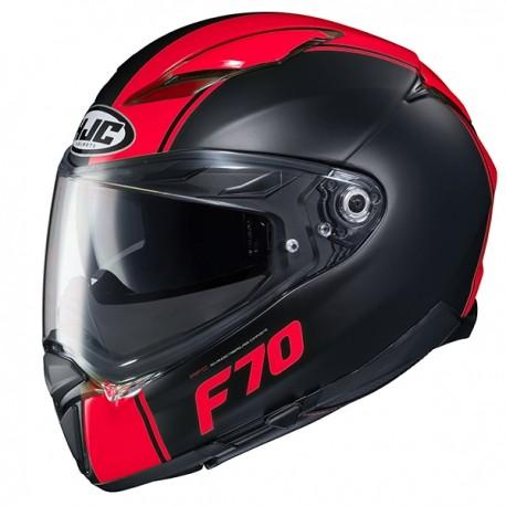 casco-hjc-f70-mago-mc1sf-2020