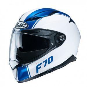 casco-hjc-f70-mago-mc2sf-2020