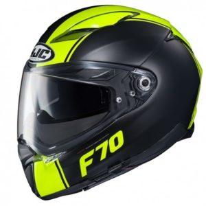 casco-hjc-f70-mago-mc4hsf-2020