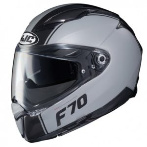 casco-hjc-f70-mago-mc5sf-2020
