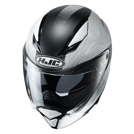casco-hjc-f70-samos-mc10sf-2020