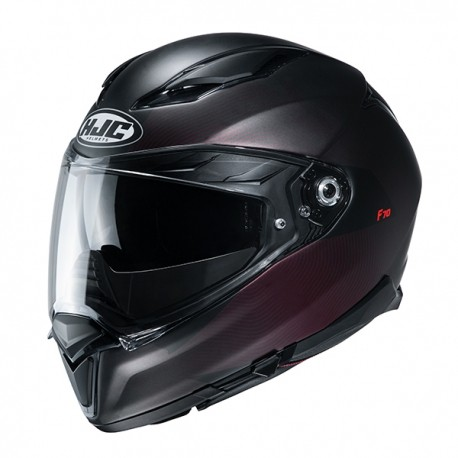 casco-hjc-f70-samos-mc1sf-2020