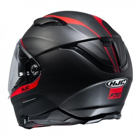 casco-hjc-f70-feron-mc1sf-2020