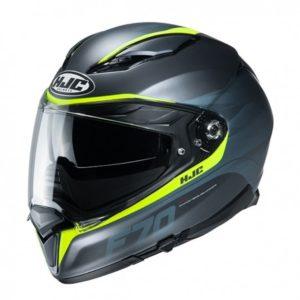 casco-hjc-f70-feron-mc4hsf-2020