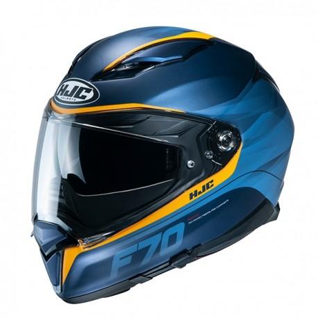 casco-hjc-f70-feron-mc2sf-2020