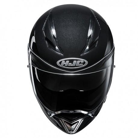 casco-hjc-f70-metal-black-2020