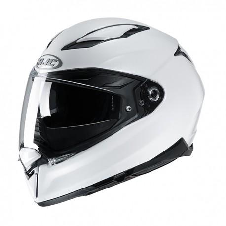 casco-hjc-f70-metal-pearl-white-2020