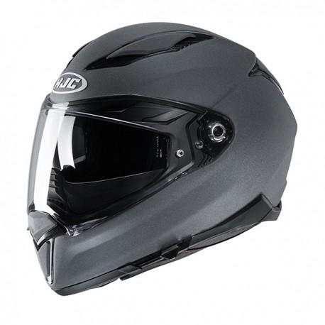 casco-hjc-f70-semi-flat-stone-grey-2020