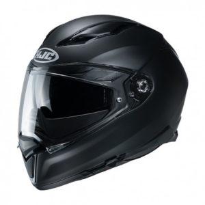 casco-hjc-f70-semi-flat-black-2020