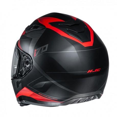 casco-hjc-i70-eluma-mc1sf-2020