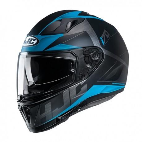casco-hjc-i70-eluma-mc2sf-2020