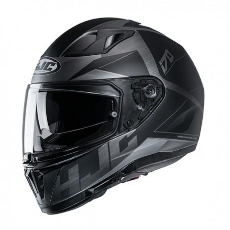casco-hjc-i70-eluma-mc5sf-2020