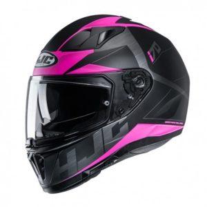 casco-hjc-i70-eluma-mc8sf-2020