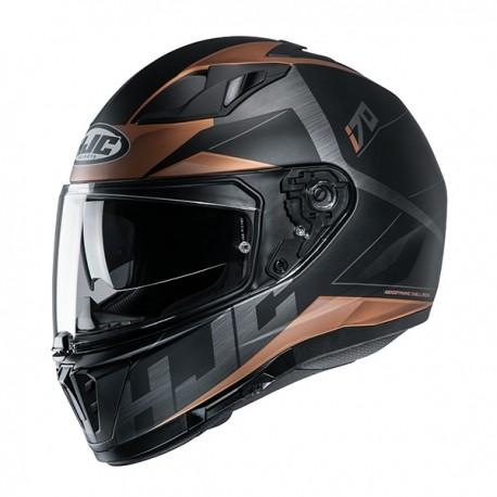 casco-hjc-i70-eluma-mc9sf-2020