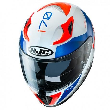 casco-hjc-i70-tas-mc26h-2020
