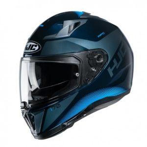 casco-hjc-i70-tas-mc2-2020