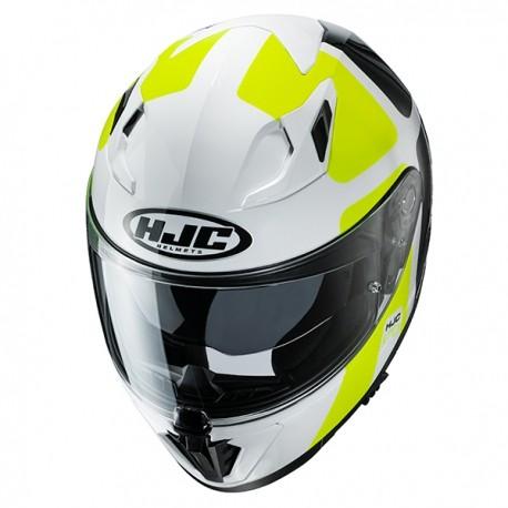 casco-hjc-i70-prika-mc4h-2020