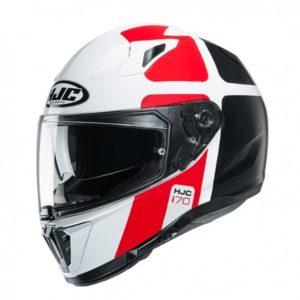 casco-hjc-i70-prika-mc1-2020