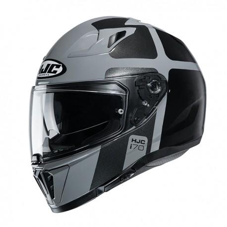 casco-hjc-i70-prika-mc5-2020