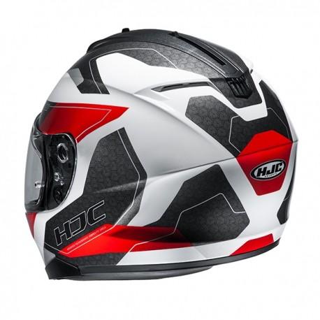 casco-hjc-c70-canex-mc1-2020