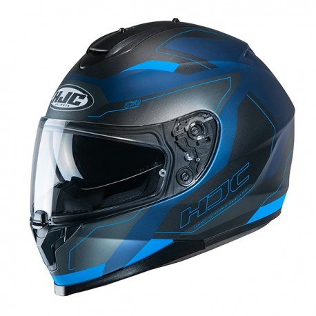 casco-hjc-c70-canex-mc2sf-2020
