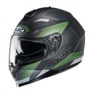 casco-hjc-c70-canex-mc4sf-2020
