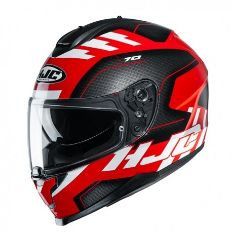 casco-hjc-c70-koro-mc1-2020