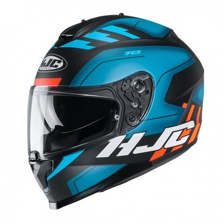 casco-hjc-c70-koro-mc2sf-2020