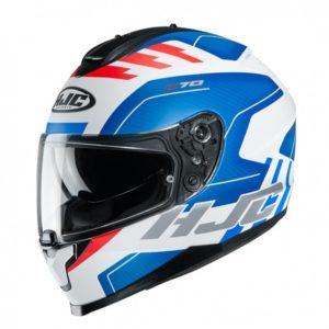 casco-hjc-c70-koro-mc21sf-2020