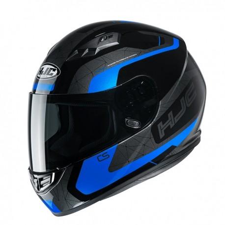casco-hjc-cs-15-dosta-mc2-2020