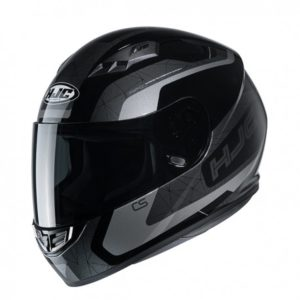 casco-hjc-cs-15-dosta-mc5-2020