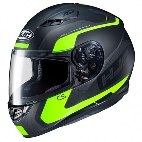 casco-hjc-cs-15-dosta-mc4hsf-2020