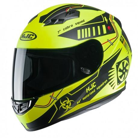 casco-hjc-cs-15-tarex-mc4hsf-2020
