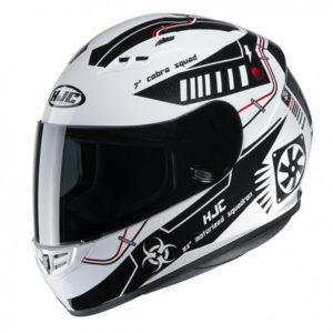 casco-hjc-cs-15-tarex-mc10-2020