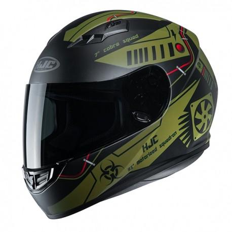casco-hjc-cs-15-tarex-mc45sf-2020