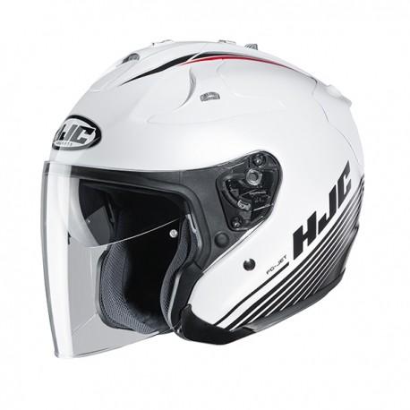 casco-hjc-fg-jet-paton-mc10-2020
