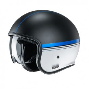 casco-hjc-v30-equinox-mc2sf-2020