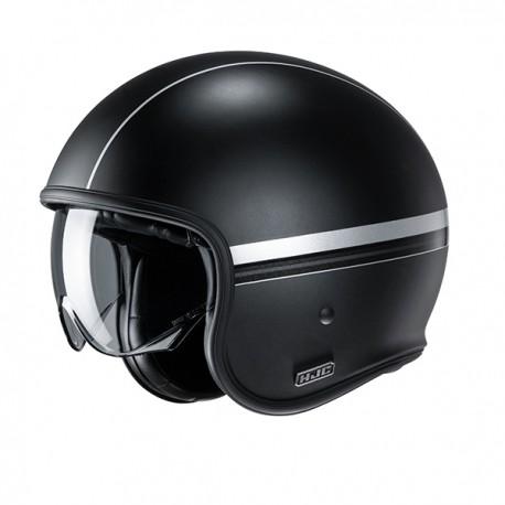 casco-hjc-v30-equinox-mc5sf-2020