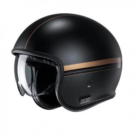 casco-hjc-v30-equinox-mc9sf-2020