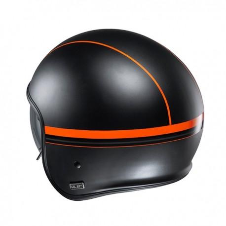 casco-hjc-v30-equinox-mc7sf-2020